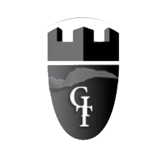 gallery in the fort - logo